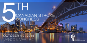 2014 canadian stroke congress 2