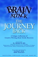 Brain Attack - The journey back