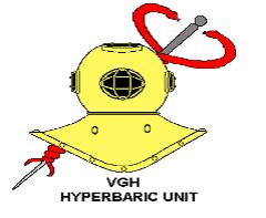 Hyperbaric