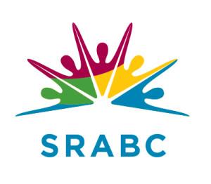 SRABC-LogoIcon-Colour