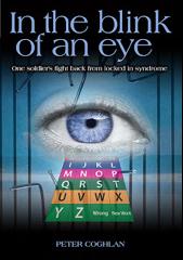 blink_of_an_eye