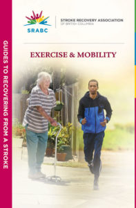 Exercise & Mobility Guide Cover
